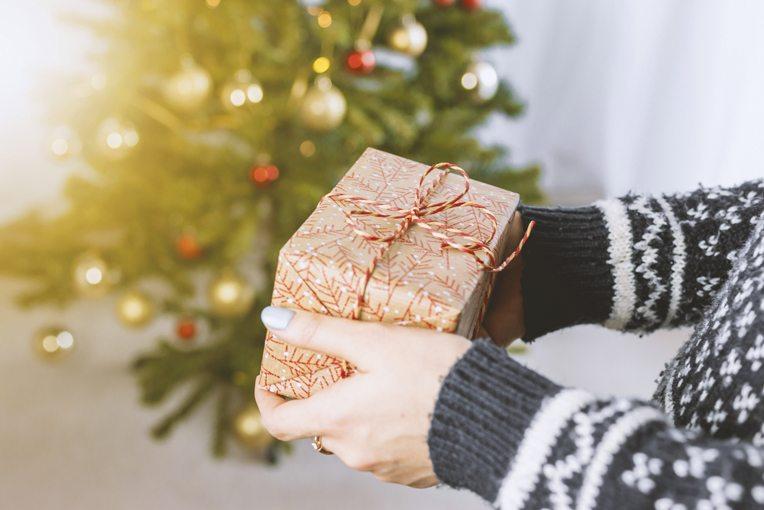 Aprender Ingles Online Christmas