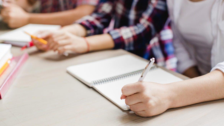 Preparación de exámenes de Cambridge Online