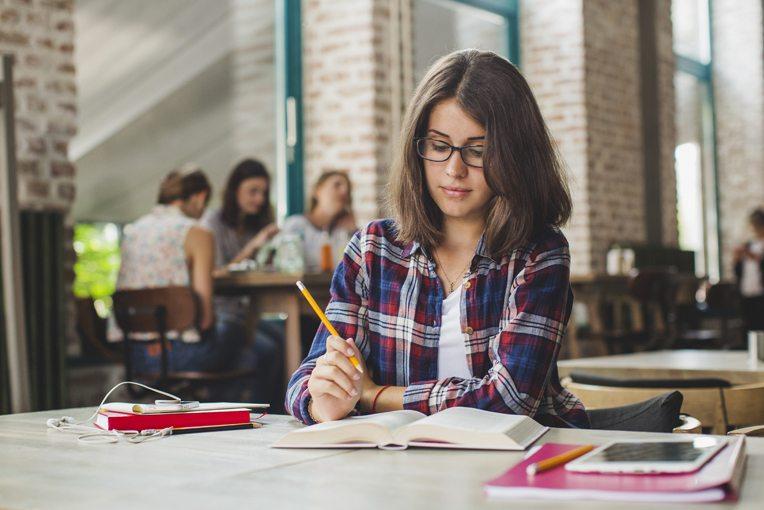 Aprendiendo Inglés Online