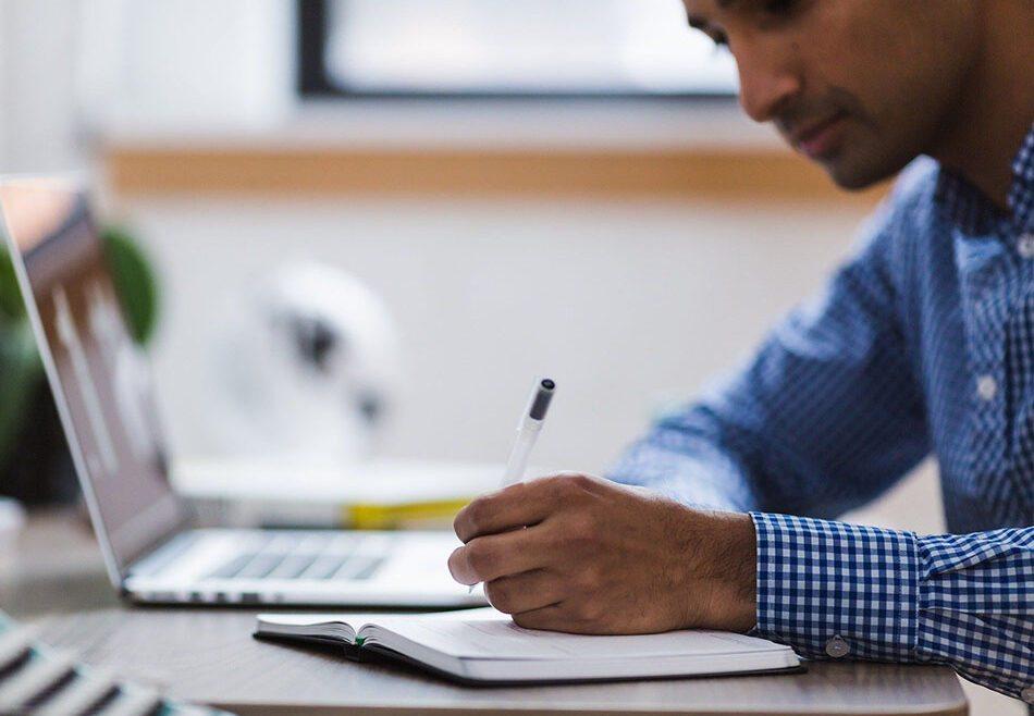 Los verbos irregulares o irregular verbs en la preparación de los exámenes de Cambridge