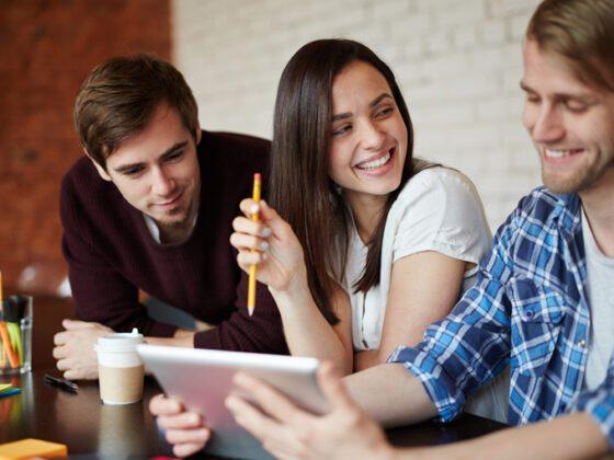 Diferencia entre have or have got.Like Inglés, tu academia de Inglés Online.