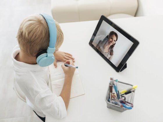 Pronunciación: Las consonantes en inglés.Academia de Inglés Online para niños.