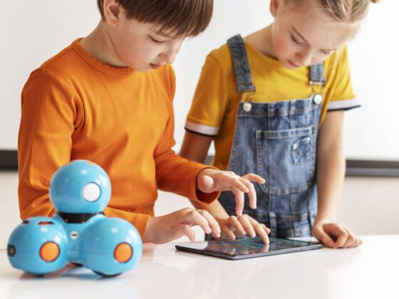 """Uso de los acentos en inglés """"simple tips"""".Academia de Inglés Online para niños."""