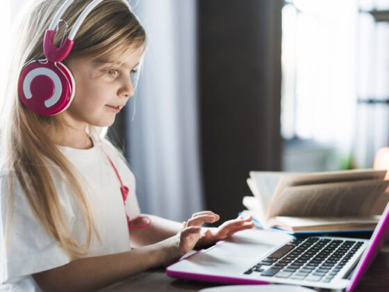 Coletillas en inglés o question tags.Academia de Inglés Online para niños.
